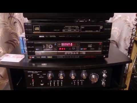 Головка звукоснимателя ГЗМ-005/ГЗМ-105/ГЗМ-205