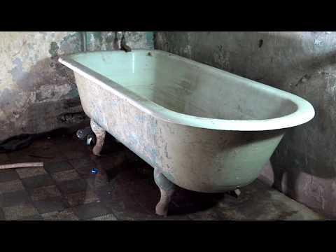 Post-Colonial Commemoration Work in Tanzania (UT dt/en)