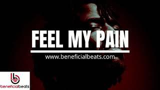 "[New] Mozzy Type Beat ""Feel My Pain"" | 2019 West Coast Rap Instrumental"