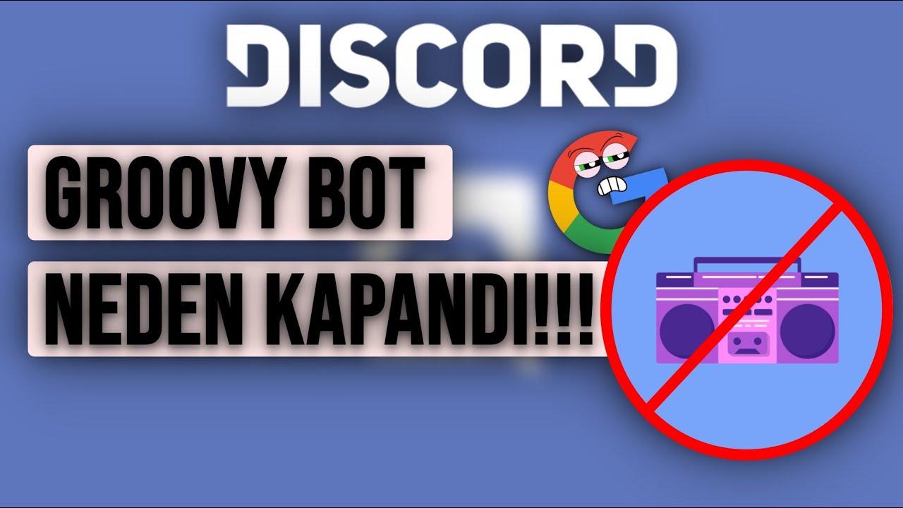 Discord Müzik Botu Ekleme ve Ayarları | Detaylı Anlatım