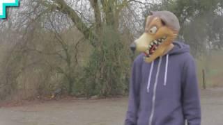 wolf+lamb vs soul clap - lonely c music video
