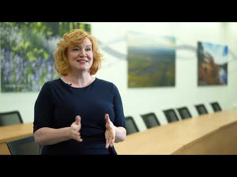 Perth and Kinross Council - Enabling Compliance with the Digital Mailroom