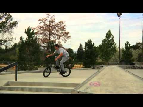 Rob Wise - Markit Edit 2012