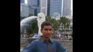 bangla song (2014)HD video 1080p hit new