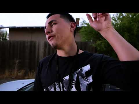 """Migo Gee """" Roll The Dice """"(Official Music Video)#ShotByWeez"""