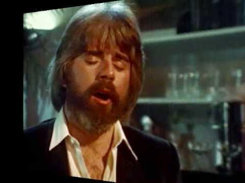 Warren G Vs Mike McDonald - I Keep Forgettin' To Regulate
