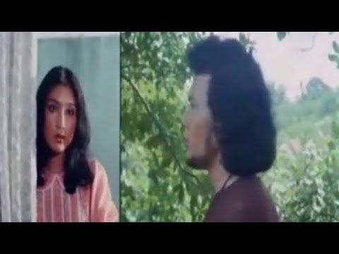 Rhoma Irama Feat Rita Sugiarto - Kerinduan (HQ Stereo/Versi Full Screen)