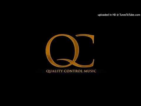 Quavo - OMG(Quavo Verse Only)