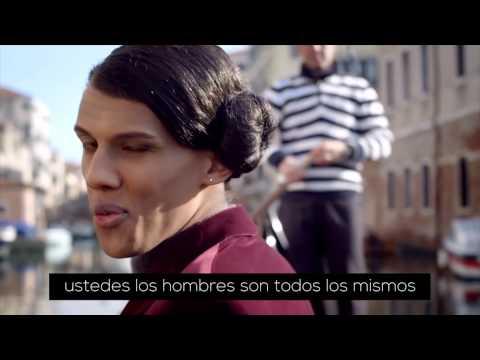 Tous Les Memes Stromae Español