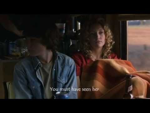 Tiny Dancer (With Lyrics) By Elton John From Almost Famous