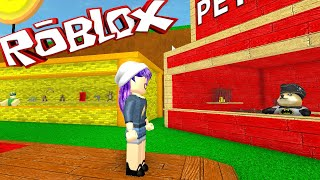 ROBLOX LET'S PLAY RIPULL MINIGAMES - France JEUX RADIOJH
