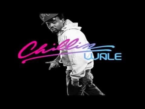 Wale - Chillin' (Solo) [DOWNLOAD LINK]