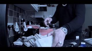 ONE WAY TV | SKANKA - MONOPOLY