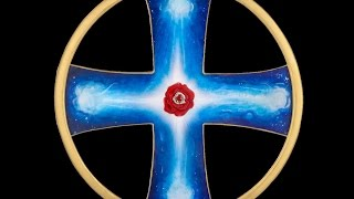 Journey Into the Cosmic Source/ Meditation/Healing
