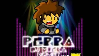 Perra - Vete A La Verhs DJ Mueka Original Mix (Circuit Remix)