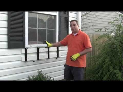 part-3-the-window-box-guy™-(732)-895-6262-mounting-window-boxes-mayne-window-boxes