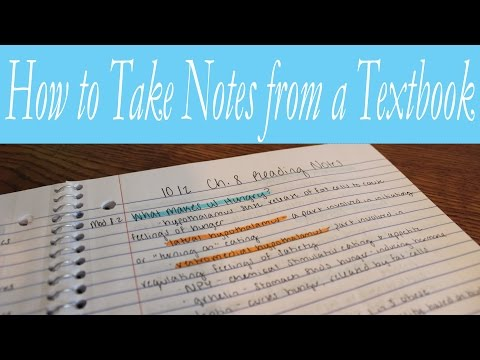 make notes dissertation - -  - make notes dissertation turn your notes into writing using the cornell method the thesis basically, katherine is a thesis whisperer, like me.