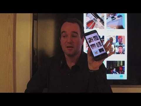Advanced Smartphone Apps VIp