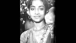 Video Shachi Mata Go  Geeta Dutt download MP3, 3GP, MP4, WEBM, AVI, FLV Juli 2018