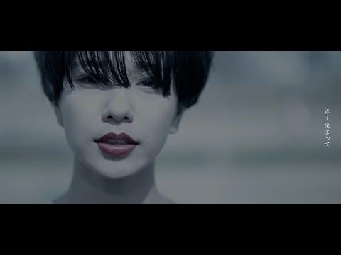 LACCO TOWER「桜桃(さくらんぼ)」MV※17年3月15日リリース!
