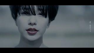 LACCO TOWER「桜桃(さくらんぼ)」MV