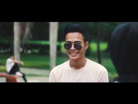 Sailang Crush Member ( 1 minute )