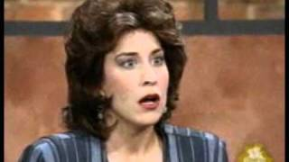 MADtv   Oprah Can Do Anything Better than You