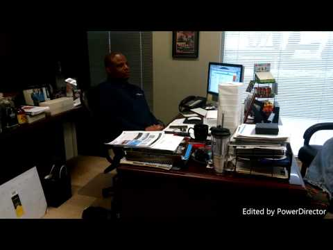 SPMT 1000 S Gallaugher Warren Moon Interview