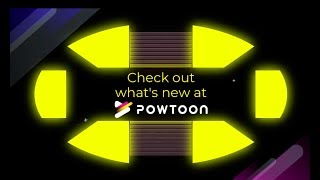 ----------- don't forget to subscribe our channel for more awesome powtoon videos. created using - create your own free at http://www.powtoon....