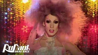 ALL Season 5 Runways 'Sissy that Walk' 💃 RuPaul's Drag Race | RuVault