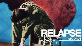 "NUX VOMICA - ""Reeling"" Official Track"