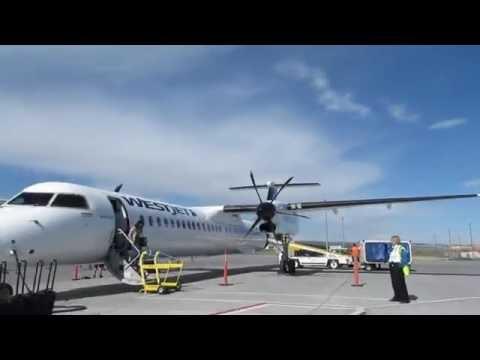 My Trip To Halifax, Nova Scotia 2K16