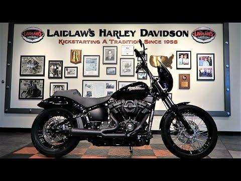Fits 2018-up Custom Harley-Davidson Softail Street Bob FXBB Gas Tank Lift Kit 2 inch