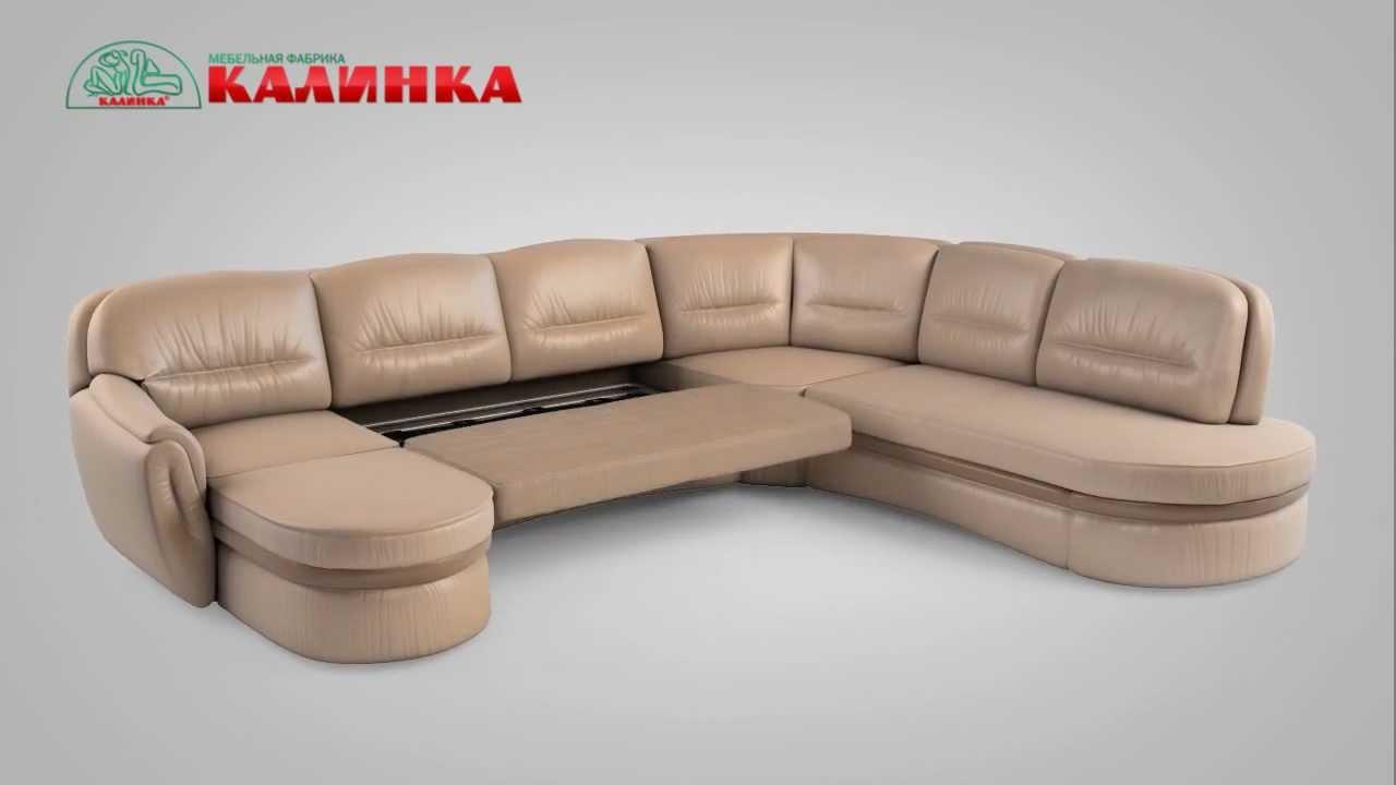 Прямые диваны из европы премиум класса. Стильный дизайн. Прямые диваны высокого качества. Выгодно купить элитную мебель в mebelbos. By.