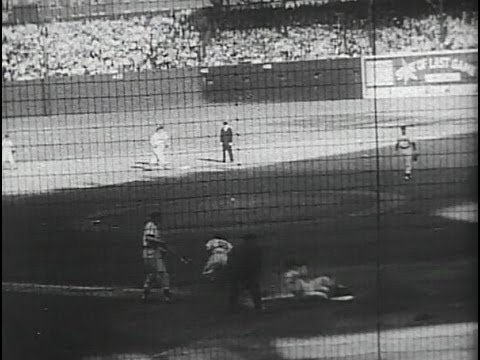 1946 world series
