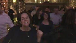 LV153 Flash Mob - Town Square - Las Vegas, NV