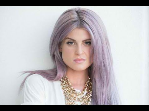 Kelly Osbourne Hot Instagram Videos