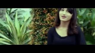 Amighost Lee -  Pemberi Harapan Palsu (PHP) Ft. Alka Herlianda & Boyeza ( Official Video ) Mp3