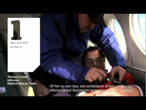 Allianz Global Assistance Corporate Video.avi