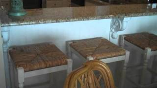 503a beach house condo video tour 675 scenic gulf drive