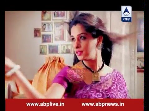 Simar preys on Prem ; dances romantically!