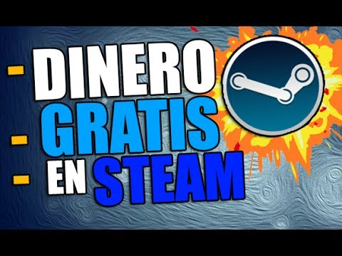 how to get free steam money 2017