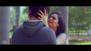 Sanu Bhi Teri Lod Nahi - Whatsapp Status Video    Inder Chahal   New Punjabi Song 2018    The_Status