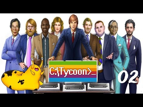 let's-play-–-computer-tycoon---episode-2-[it-ded]: