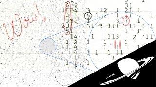 🚀 Le jour où les extraterrestres nous ont contactés... et qu