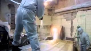 Стеклопластик, stekloplastik.su, производство стеклопластика(, 2013-01-22T21:51:18.000Z)