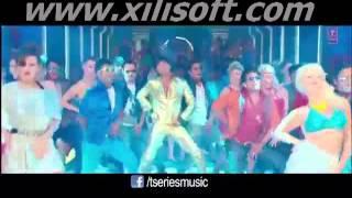Besharam Remix DJ Kunal Mauritius 2013
