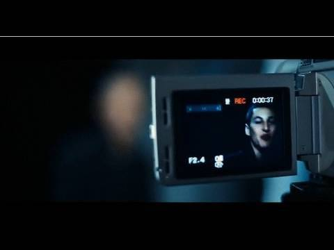 Devlin - Brainwashed (OFFICIAL MUSIC VIDEO - HQ)