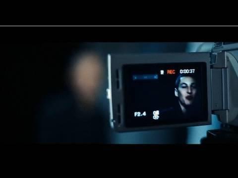 Devlin - Brainwashed (OFFICIAL MUSIC VIDEO - HQ)