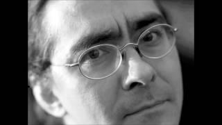 ブリス・ポゼ「交響曲第4番『地理学者』」